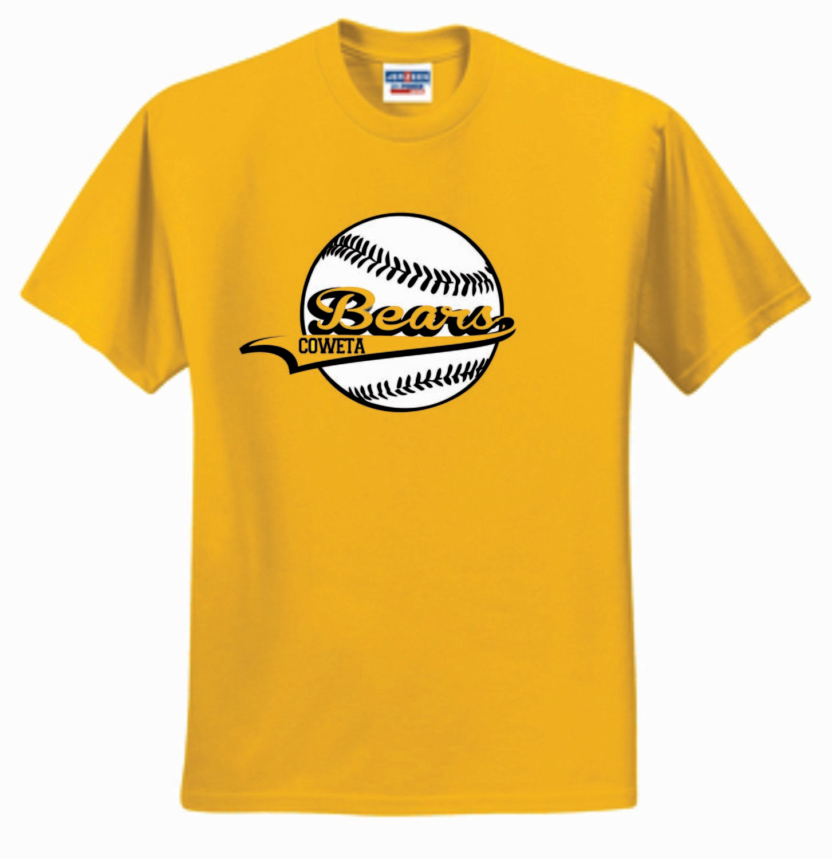 29M - JERZEES® - Dri-Power® Active 50/50 Cotton/Poly T-Shirt