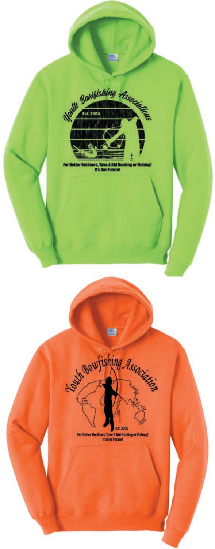 PC78H - Port & Company® Core Fleece Pullover Hooded Sweatshirt