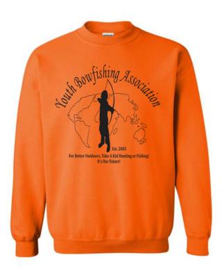 Gildan® - Heavy Blend™ Crewneck Sweatshirt - Adult