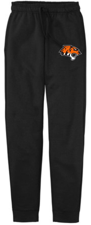 PC78J - Port & Company ® Core Fleece Jogger