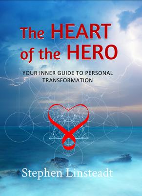 The Heart of the Hero - eBook
