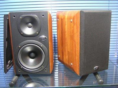 DAS Monitor 8