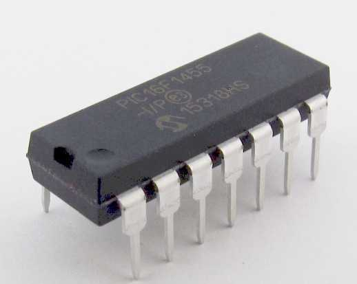 USB to serial +Pic32prog programmer interface