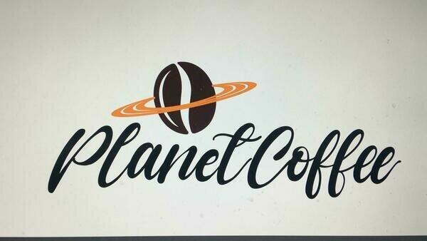 Planetcoffee