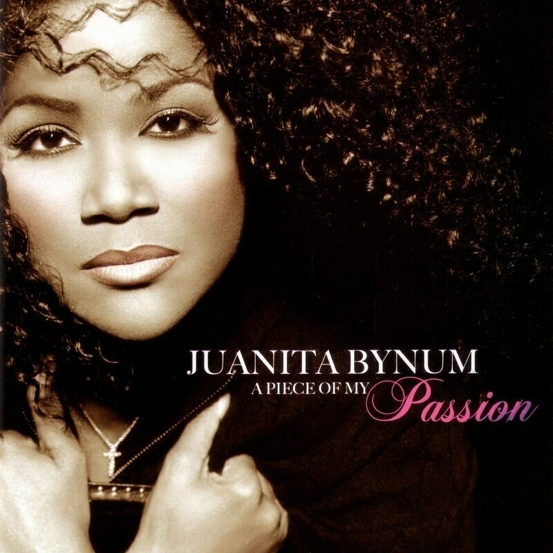 You Are Great - originally by Juanita Bynum