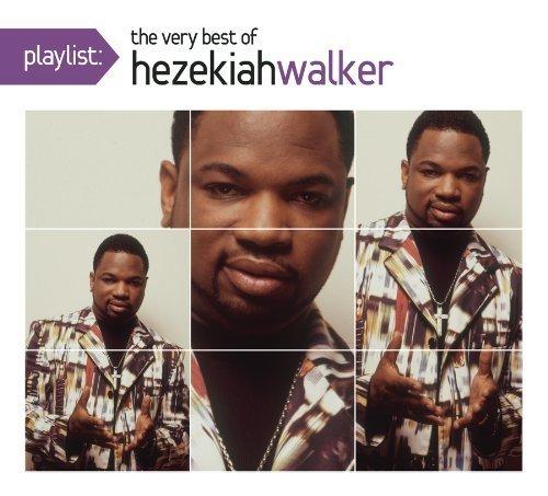 Oh Lord we Praise You - originally by Hezekiah Walker