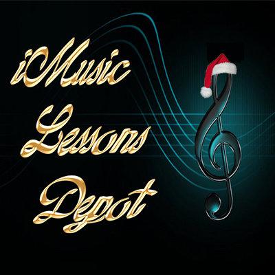 Let it Snow (Jazz)