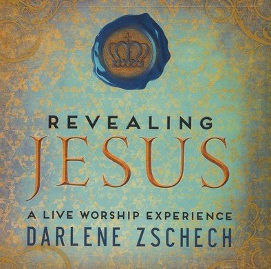 Best For Me (Live) - originally by Darlene Zschech