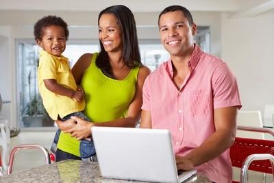 Cash Saver Premiums 1-Year Merchant License
