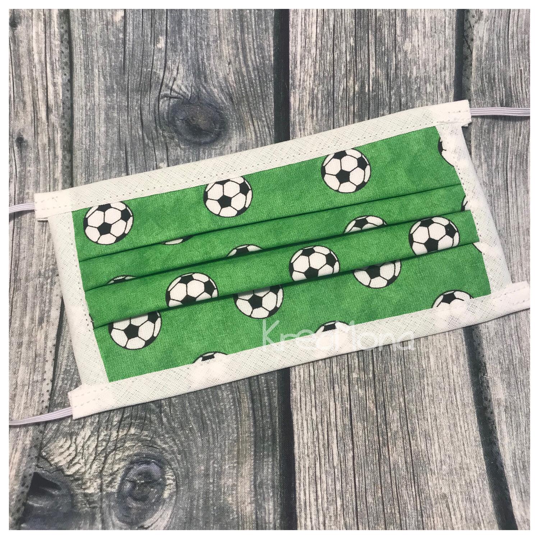 NaMuMa Fußball
