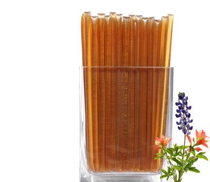 Honey Sticks (by the stick)