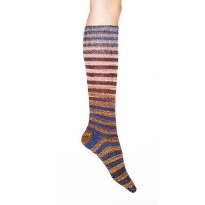 Uneek Sock 58