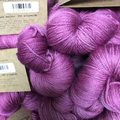 Manos Alegria Sock Yarn Estancia A2198