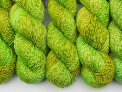 Das Mondschaf Merino Single | Shire