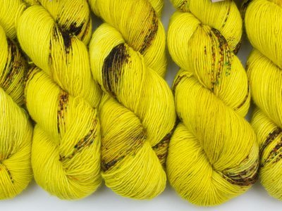 Das Mondschaf Merino Single | Bananaphone