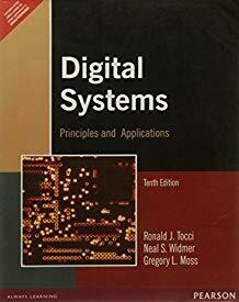 """""""Digital Systems"""""""