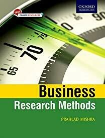"""""""Business Research Methods"""""""