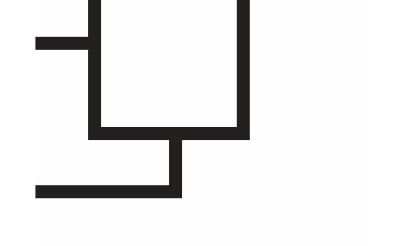 Algorithm Design Paradigm (Greedy, Divide and conquer, Dynamic): Digital Book