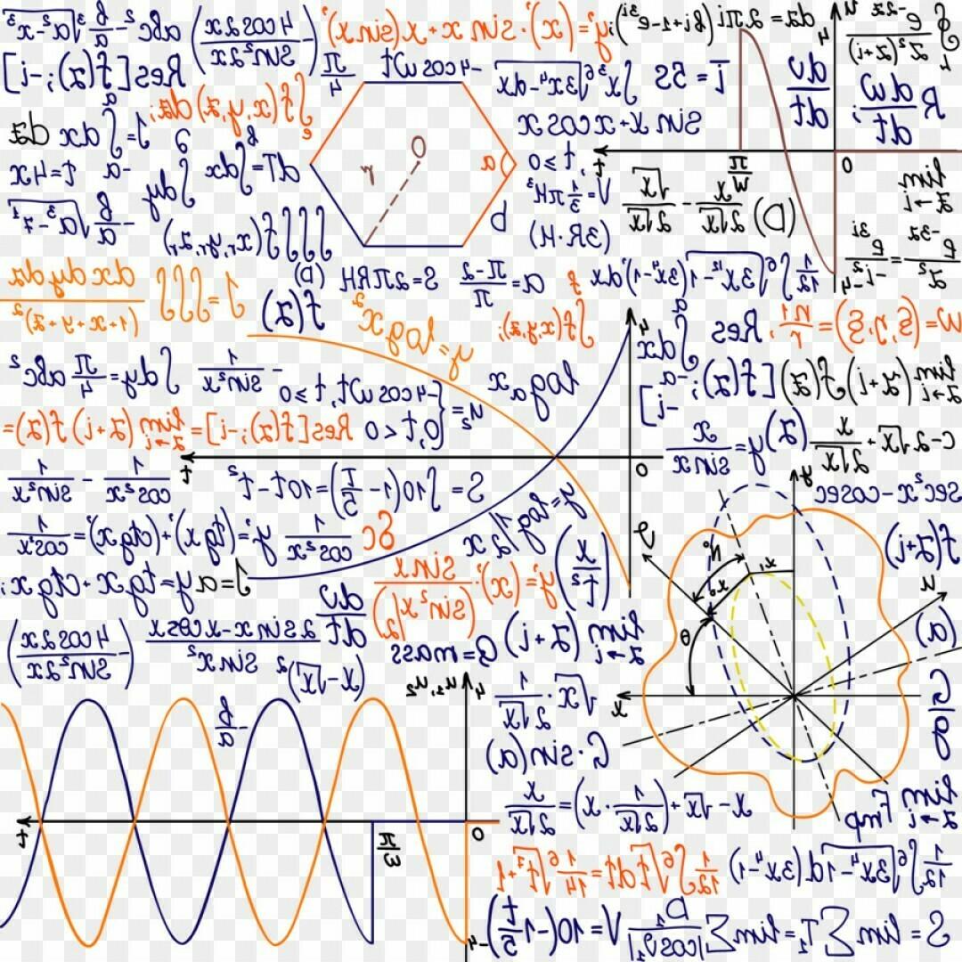 Euclidean Geometry Ebook