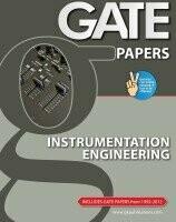 GATE Paper Instrumentation