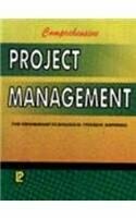 Comprehensive Project Management: For Visveswaraiah Technological University, Karnataka