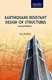 EARTHQUAKE RESIST DES STRUCT, 2nd Ed.
