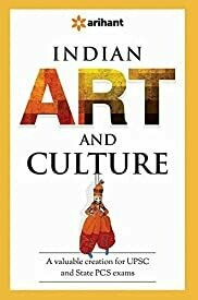 Indian Art & Culture
