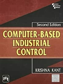 Computer - Based Industrial Control