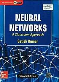 Neural Networks - A Classroom Approach