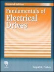Fundamentals of Electrical Drives
