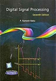 A Textbook on Research Methodology