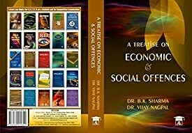 Economic & Social Offence