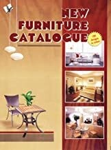 New Furniture Catalogue By Editorial board