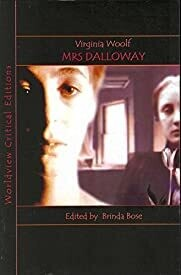 Mrs Dalloway (Worldview Critical Editions)