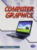 Computer Graphics Sos