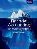 Financial Accounting by Paresh Shah