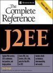 J2EE The complete Reference by Jim Keogh
