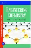 Engineering Chemistry for UPTU by R. P. Mani