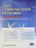 Data Communication Networks