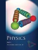 Physics Part I  Class XI