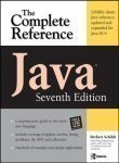 Java The Complete Reference Seventh Edition Old Edition                        Paperback  Herbert Schildt | Pustakkosh.com