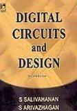 Digital Circuits and Design 2e by Salivahanan S