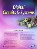 Digital Circuits  Systems RGTU by Sanjay Sharma