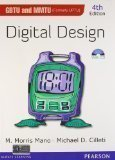 Digital Design Uttaranchal Technical University     M. Morris Mano  Pustakkosh.com