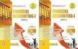 Comprehensive Accountancy XIPart A  B by A. S. Siddiqui S. A. Siddiqui