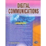 Digital Communications by Sanjay Sharma