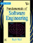 Fundamentals of Software Engineering by Rajib Mall