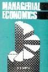 Managerial Economics by Gupta