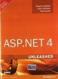 ASP.NET 4 Unleashed by Stephen Walther
