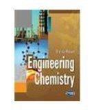 Engineering Chemistry by Dr. Sunita Rattan